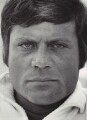 Oliver Reed, by Bob Willoughby - NPG x24937
