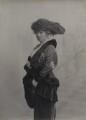 Marie Tempest, by Foulsham & Banfield - NPG x26420