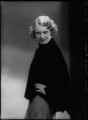 Anna Neagle, by Bassano Ltd - NPG x26601