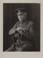 Sir William Taylor, by C.W. Carey - NPG x26694