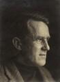 T.E. Lawrence, by Lieutenant Sims - NPG x26859