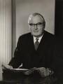 Reginald Edward Manningham-Buller, 1st Viscount Dilhorne