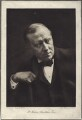 Sir Herbert Beerbohm Tree, by Art Photogravure Co Ltd, after  Harold Palmer, for  Histed & Co - NPG x27036