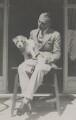Dornford Yates (Cecil William Mercer), by Unknown photographer - NPG x27158