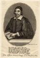 John Trapp, by Richard Gaywood - NPG D10595