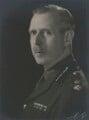 Gerald Wellesley, 7th Duke of Wellington