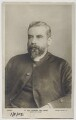Edward Ash Were, by Henry Joseph Whitlock & Sons Ltd, published by  Rotary Photographic Co Ltd - NPG x27345