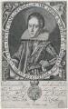 King Charles I, by Francis Delaram - NPG D10620