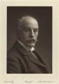 Sir James Wilson