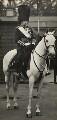 John Denton Pinkstone French, 1st Earl of Ypres, by Mrs Albert Broom (Christina Livingston) - NPG x27570