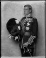 Prince Edward, Duke of Windsor (King Edward VIII), by Hugh Cecil (Hugh Cecil Saunders) - NPG x27880