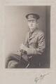 (Ernest) Rupert Bertram Freeman-Mitford, by Firma Bongenaar - NPG x27955