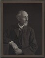 Sir (Horatio) Bryan Donkin, by C.W. Carey - NPG x28096