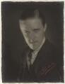 Reginald Denham, by Sasha (Alexander Stewart) - NPG x28335