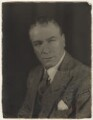 (Alexander) Matheson Lang, by Sasha (Alexander Stewart) - NPG x28349