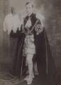 Prince Edward, Duke of Windsor (King Edward VIII), by W. & D. Downey - NPG x28390