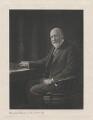Herbert Stern, 1st Baron Michelham, by Boissonnas & Taponier - NPG x28763