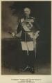 Garnet Joseph Wolseley, 1st Viscount Wolseley, by Unknown photographer - NPG x28804