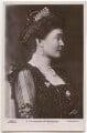 Princess Louise, Duchess of Connaught (née Princess of Prussia), by Lafayette (Lafayette Ltd), published by  J. Beagles & Co - NPG x29761