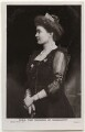 Princess Louise, Duchess of Connaught (née Princess of Prussia), by Lafayette (Lafayette Ltd), published by  Rotary Photographic Co Ltd - NPG x29762