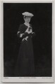 Princess Victoria of Wales, published by Rotary Photographic Co Ltd - NPG x29774