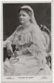 Princess Helen, Duchess of Albany, by William Slade Stuart, published by  J. Beagles & Co - NPG x29859
