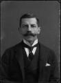 Ailwyn Edward Fellowes, 1st Baron Ailwyn, by Alexander Bassano - NPG x30580