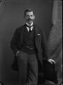Ailwyn Edward Fellowes, 1st Baron Ailwyn, by Alexander Bassano - NPG x30583