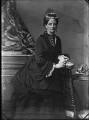 Louisa Jane (née Russell), Duchess of Abercorn