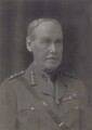 Sir Archibald James Murray