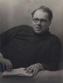 Richard Bevan Braithwaite