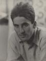 Giuseppe Paolo Stanislao Occhialini, by Ramsey & Muspratt - NPG x31083