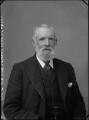 Sir Charles Cameron, 1st Bt