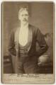 Sir George Alexander (George Samson), by Alfred Ellis - NPG x31826