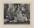 Sir George Felix Neville Clay, 5th Bt