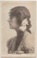 Hilda Anthony (Hilda Antonietti)