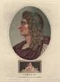 King James II, by John Chapman, published by  John Wilkes - NPG D10648