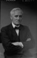 Alexander Fleming, by Walter Stoneman - NPG x32631
