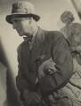 John Duncan Fergusson, by Frederick Edward ('F.E.') McWilliam - NPG x32904
