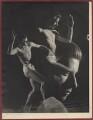 Jack Emerson Skinner, by Fred Daniels - NPG x32922