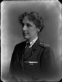 Margaret (née Lygon), Lady Ampthill, by Bassano Ltd - NPG x33472