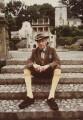 Sir (Bertram) Clough Williams-Ellis