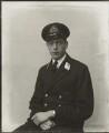Prince George, Duke of Kent, by Vandyk - NPG x33873