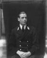 Prince George, Duke of Kent, by Vandyk - NPG x33874