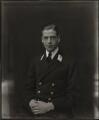 Prince George, Duke of Kent, by Vandyk - NPG x33875