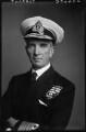 Sir William George Tennant, by Walter Stoneman - NPG x34164