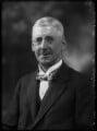 Frederick Caesar Linfield