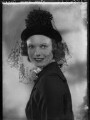 Anna Neagle, by Bassano Ltd - NPG x34225