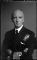 Sir William George Tennant, by Walter Stoneman - NPG x34723