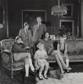 Lady Diana Helen Beaumont (née Seymour)